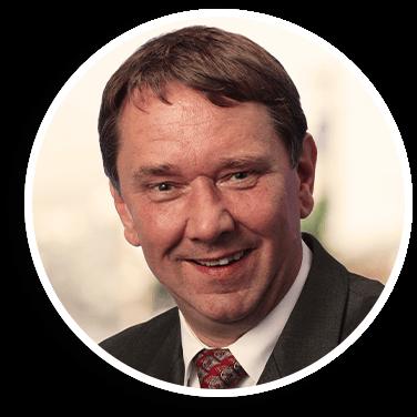 Carsten Rohdenburg
