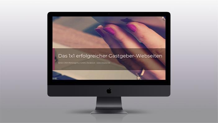 WP_Webinar_Gastgeber_Webseiten
